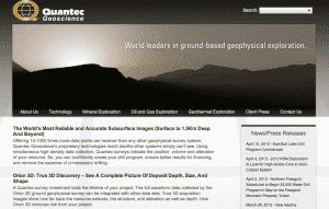 Screen-shot-2012-04-15-at-7.27.57-PM-300x191 Quantec Geoscience 25+ page - SEO website copywriting Case Story