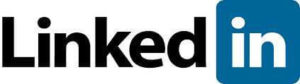 Linked-In-300x84 How to Set Up LinkedIn to Increase Online Sales for Your Company