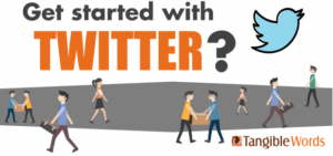 How to Get Started With Twitter