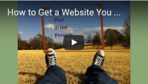 How-to-Get-a-Website-You-and-Your-Customers-Love-300x170 Attract Investors With Your Economic Development Website