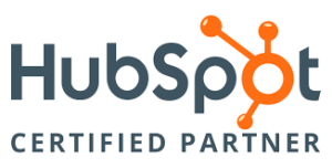 Hubspot-Certified-Logo-300x152 What Is HubSpot And How Can It Generate More Website Traffic?