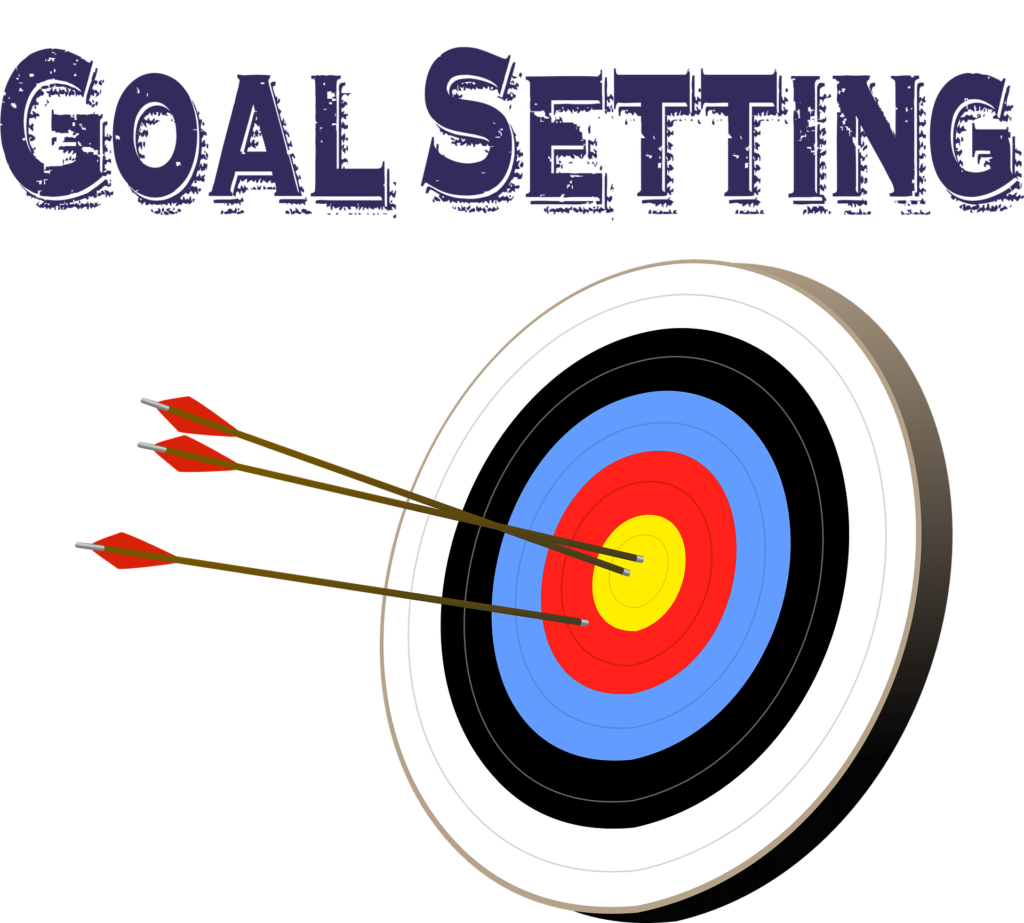 SMART goals for sales and marketing alignment