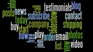 manufacturing-homepage-to-attract-international-customers-300x169 Manufacturing