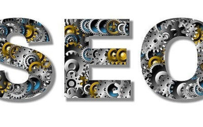 Search Engine Optimization to improve website ranking