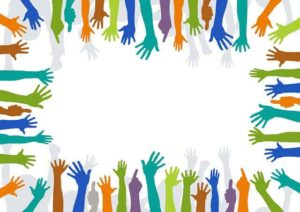 communications-support-for-non-profit-organizations-300x212 Blog
