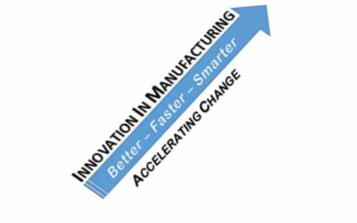 Tri-Association Manufacturing Conference