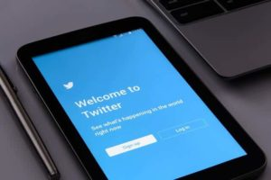get-started-with-Twitter-1-300x200 Blog