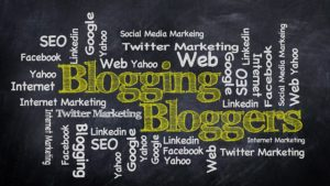 companies-that-use-blogs-300x169 How To Write Good Business Blogs To Sell More Online