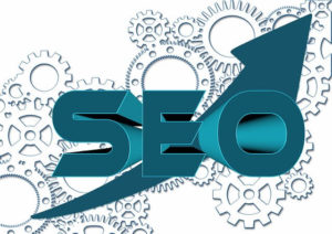 website-content-to-attract-investors-1-300x212 How Are The Best Manufacturing Websites On Page 1 Of Google?