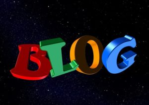 write-good-business-blogs-to-sell-more-online-300x212 Blog