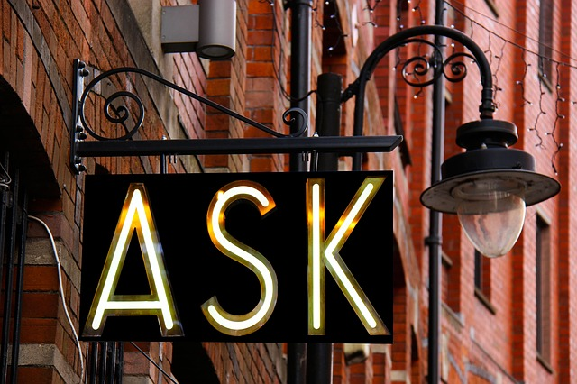 Ask about an inbound marketing checklist