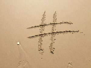 inbound-marketing-agency-for-social-media-300x225 How Are Companies Using Social Media Hashtags to Sell Destinations?