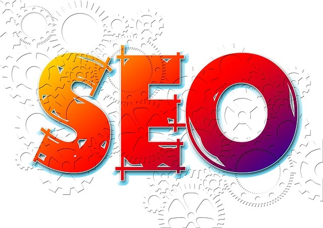 manufacturing marketing seo