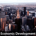 Sector Economic Development-home--1