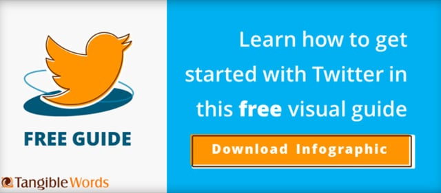 Get Started with Twitter Free Guide