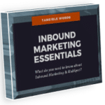 Inbound Marketing Essentials CTA