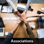 Sectors-associations-home--1