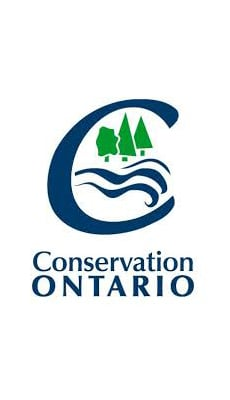 reviews-Conservation-Ontario