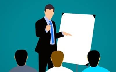sales enablement training for your company