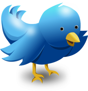 how to use a twitter marketing strategy
