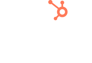Hubspot User Groups Ottawa
